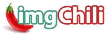 IMG Chili - weight loss, travel, celebrity news
